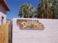 Dandylion Adobe Bungalow Thumbnail